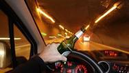 Αγρίνιο - 51χρονος οδηγούσε όχημα υπό την επήρεια μέθης