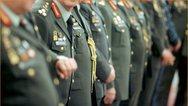 Το ΚΥΣΕΑ τοποθέτησε τη νέα ηγεσία των Ενόπλων Δυνάμεων