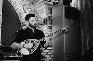 Saturday night at Φάμπρικα by Mods 18-01-20