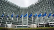 Τι ζητά η Κομισιόν από την Ελλάδα για τα ενεργειακά θέματα