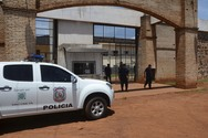 Παραγουάη: 75 μέλη καρτέλ ναρκωτικών έσκαψαν τούνελ 26 μέτρων