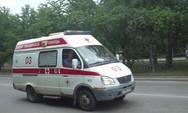 Τραγωδία στη Ρωσία: Έσπασε σωλήνας καυτού νερού σε ξενοδοχείο