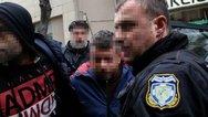 Έγκλημα στις Μοίρες: Την Τρίτη η απολογία του δράστη