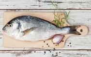 Ψάρι - Ένας θησαυρός για την υγεία μας
