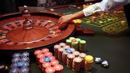 Πάτρα: Κινδυνεύει με 'λουκέτο' το Καζίνο του Ρίου