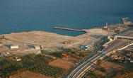 Δυτ. Ελλάδα: Προκηρύχθηκε ο διαγωνισμός για το πρώην εργοτάξιο της Γέφυρας Ρίου - Αντιρρίου
