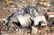 Το Κίεβο επιμένει να του παραδοθούν τα μαύρα κουτιά του Boeing