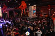 Ετήσια Φιλανθρωπική Εκδήλωση - Εορτασμός 96 χρόνων Inner Wheel στο Beer Bar Q 19-01-20