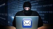Πάτρα - Διαδικτυακός εκβιασμός μέσω μηνυμάτων ηλεκτρονικού ταχυδρομείου