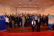 «Η Μεγάλη Στιγμή για την Παιδεία» - Τελετή βράβευσης αριστούχων μαθητών στην Πάτρα!