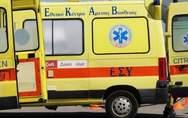 Οδηγός παρέσυρε και σκότωσε πεζό στη Θεσσαλονίκη