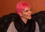 Σόφια Βόσσου: 'Δεν αποτραβήχτηκα από την τηλεόραση' (video)