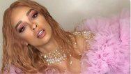 Ελένη Φουρέιρα: Special guest στις συναυλίες του superstar Maluma