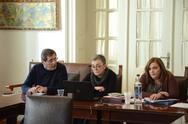 Πάτρα: Τι περιλαμβάνει ο διαγωνισμός για το παραλιακό μέτωπο - Ξεχωριστή μελέτη για τη Μαρίνα