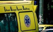 Σημαντικά προβλήματα και δυσλειτουργίες στο ΕΚΑΒ Δυτικής Ελλάδας