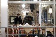Έγκλημα στη Βάρη: Οι εκτελεστές παρακολουθούσαν τις συζύγους των θυμάτων
