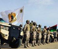 Ο ΟΗΕ ζητά να οριστικοποιηθεί άμεσα η συμφωνία κατάπαυσης του πυρός στη Λιβύη
