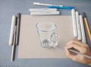 Πάτρα - Εργαστήριο για το σχεδιασμό και την κατασκευή 3D αντικειμένων διοργανώνει ο δήμος