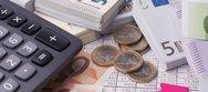 Οι 7 βασικές αλλαγές για εργαζόμενους και συνταξιούχους με βάση το νέο ασφαλιστικό νομοσχέδιο