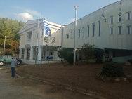 Αχαΐα: Εθελοντική αιμοδοσία στο Κέντρο Υγείας Χαλανδρίτσας