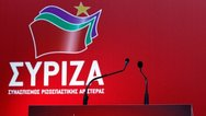 ΣΥΡΙΖΑ: 'Η Κεραμέως συνεχίζει να ψευδολογεί'