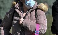 Συναγερμός στη Βουλγαρία για την εποχική γρίπη