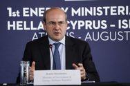 Κ. Χατζηδάκης: Εντός του 2020 θα ιδιωτικοποιηθεί περαιτέρω ο ΑΔΜΗΕ