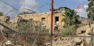 'Η Κύπρος είναι το τελευταίο φυλάκιο άμυνας της Ελλάδας'