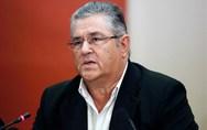 Δημήτρης Κουτσούμπας: 'Προβλέπω ότι η ΝΔ και ΣΥΡΙΖΑ θα συγκυβερνήσουν'