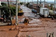 Αναβλήθηκε για την Τρίτη η δίκη για τη φονική πλημμύρα στη Μάνδρα