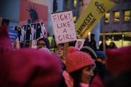 137 γυναικοκτονίες κάθε μέρα, αύξηση 49% στις καταγγελίες