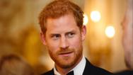 Ο πρίγκιπας Χάρι δεν θέλει να μπει η ζωή του στη σειρά «The Crown»