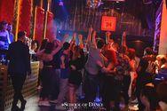 4 Xρόνια School of Dance στο Disco Room