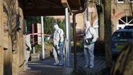 Γερμανία: Μέλη της οικογένειας του δράστη οι έξι νεκροί