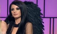 My Style Rocks - Αποχώρησε η Έφη Γκούτα (video)