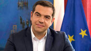 Αλέξης Τσίπρας: 'Ο Μητσοτάκης δεν θα εξαντλήσει την τετραετία'