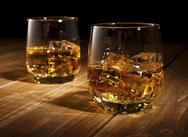 Το Υπουργείο Υγείας βάζει στο... στόχαστρο το αλκοόλ