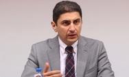 Λευτέρης Αυγενάκης: 'Το Grexit είναι ανοικτό'