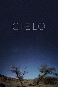 """Διαγωνισμός: Το patrasevents.gr σας στέλνει στην προβολή του ντοκιμαντέρ """"Cielo"""" στο Πάνθεον!"""