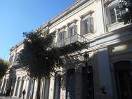 Πάτρα: Ανάγκη για 'λίφτινγκ' έχει το Δημαρχείο στη Μαιζώνος - Τι σχέδια υπάρχουν