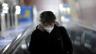Κοροναϊός - Στους 54 οι νεκροί στην Κίνα