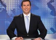 Παναγιώτης Στάθης: 'Να σπάσει ο φαύλος κύκλος της μιζέριας στην ελληνική τηλεόραση'