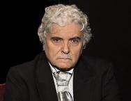 «Κόκκινο Ποτάμι» - Ο Στέφανος Κυριακίδης έκανε μια αποκάλυψη για τη συγκλονιστική συνέχεια