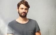 Ο Αποστόλης Τότσικας μίλησε για το κόψιμο της σειράς 'Για πάντα παιδιά'