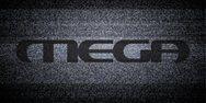 Mega: Τι θα γίνει με τις ψυχαγωγικές εκπομπές
