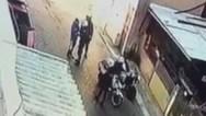 Αστυνομικός της ομάδας ΔΙ.ΑΣ. χτύπησε 11χρονο στο Μενίδι