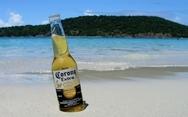 Κι όμως κάποιοι νομίζουν πως ο κοροναϊός μεταδίδεται από την... μπύρα Corona