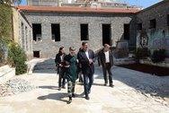 Πάτρα: Έτοιμος ο νέος δημοτικός παιδικός σταθμός από την καινούρια χρονιά