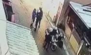 Μπαλάσκας: 'Εξαφανίστηκε ο αστυνομικός που χαστούκισε το παιδί'