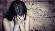 Κρήτη: 14χρονη θύμα βιασμού από άγνωστο που είχε γνωρίσει στο διαδίκτυο